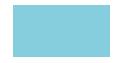 Sé Bello Aesthetics Logo